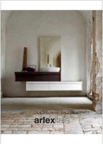 Arlex 2017 - categoria: Bagno