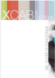 Dielle Xcab - categoria: Camerette