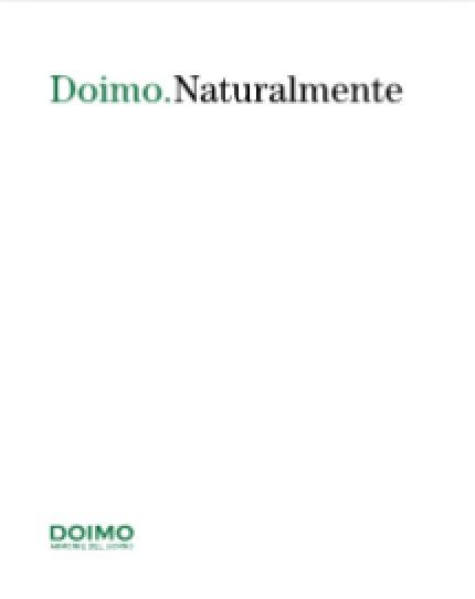 Cataloghi di mobili e arredamento collezioni 2017 for Materassi doimo