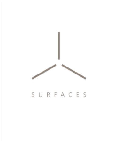Disenia Surfaces - categoria: Bagno