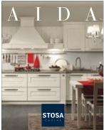 Stosa Aida - categoria: Cucine