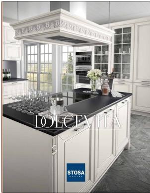 Opinioni Stosa Cucine. Best Stosa Cucine Opinioni Home Design ...