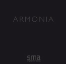 Armonia