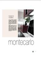 Stosa Montecarlo - categoria: Cucine