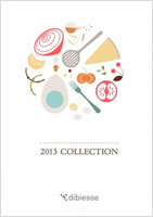 2013 COLLECTION