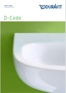 Duravit D-Code - categoria: Bagno