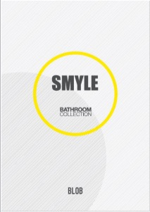 Idea Group Smyle - categoria: Bagno