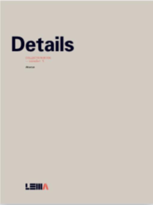 Lema Details - categoria: Giorno
