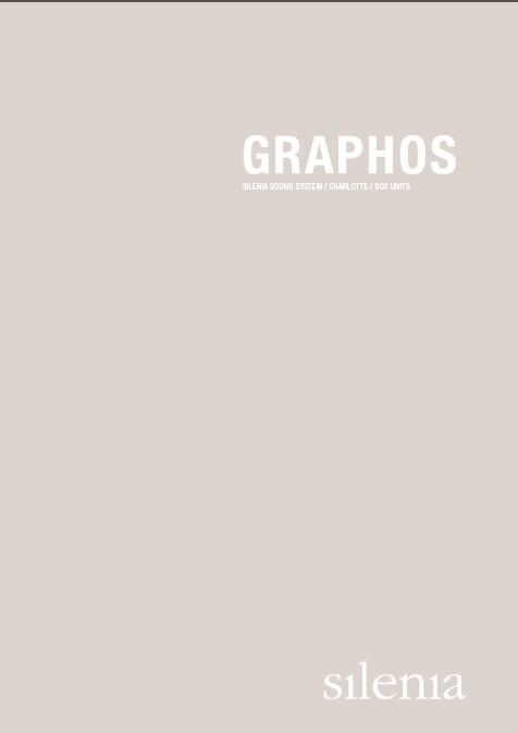 Graphos