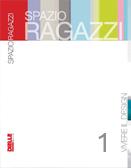 Dielle Spazio Ragazzi parte 1 - categoria: Camerette