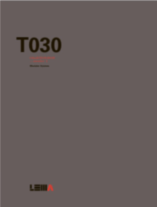 Lema T030 - categoria: Giorno