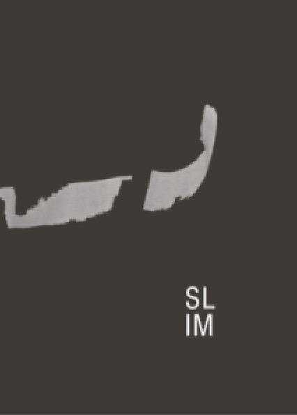 Disenia Slim - categoria: Bagno