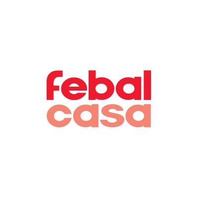 Cataloghi febal scopri le nuove collezioni 2015 for Mobili zavaglia